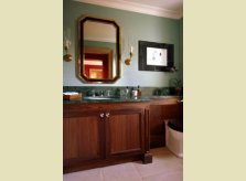 Cloakroom in American Black Walnut.JPG