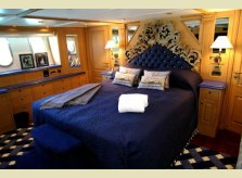 Yacht master bedroom.jpg