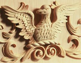 http://www.hallidays.com/uploads/images/homepage_images/design_craftsmanship_v2.jpg