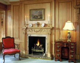 http://www.hallidays.com/uploads/images/homepage_images/mantelpiece_fire_grates_home2.jpg