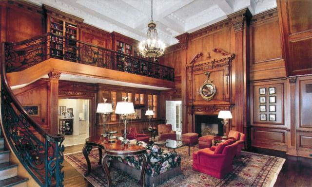Cherry Wood Furniture Living Room 17 Dark Living Room